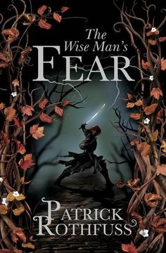 The Wise Man's Fear : This one's turning out to be a bit lengthy. Frankly, starting to lose interest. Not finished reading it yet though.