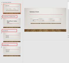 samples presentations indezine com powerpoint presentations
