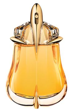 Alien Essence Absolue by Thierry Mugler Fragrance available at #Nordstrom