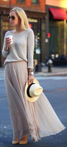Image result for winter skirt