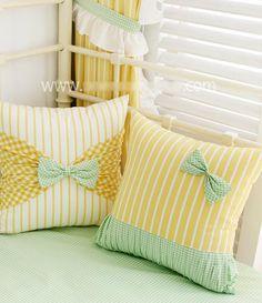 lovely pillows