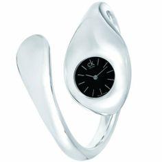 CK Calvin Klein Women's K5422102 Hypnotic Watch CK Calvin Klein. $179.00