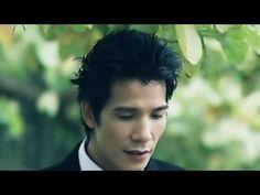 Tương tư nàng ca sĩ - Hồ Quang 8