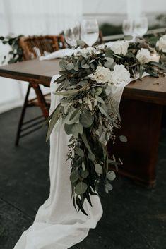 30 Natural Sage Green Theme Wedding Ideas - Elegantweddinginvites.com Blog
