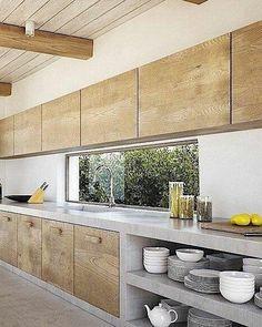 CUBIERTAS DE CONCRETO!!! 😍❤️  Mira estas lindas ideas de cubiertas hechas de concreto y serán una excelente idea para tu hogar.  ❣️TE ENCANTARAN❣️  *NO VENDEMOS ESTE PRODUCTO, SOLO SON IDEAS*  #Diseño #Decoraciones #Zapopan  ¡¡¡Contactanos!!! 📱 33-34-60-15-01 📱 33-19-40-13-60 ☎️ 36-19-73-89