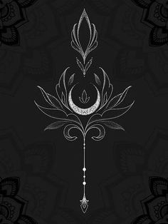 Sage art nouveau style crescent moon metal/wire tattoo designs ideas männer männer ideen old school quotes sketches Mini Tattoos, Body Art Tattoos, Small Tattoos, Tatoos, Deer Skull Tattoos, Rosary Tattoos, Woman Tattoos, Crow Tattoos, Bracelet Tattoos