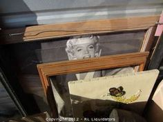 Storage Unit Auctions on Pinterest | Storage units, Storage auctions
