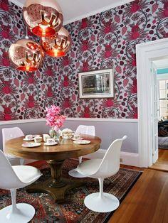 Sala de Jantar Pequena1 Sala-de-Jantar-Pequena1 Sala-de-Jantar-Pequena1