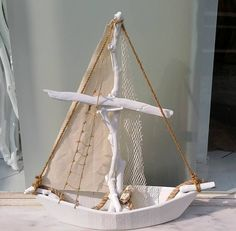 καράβι από θαλασσοξυλα σε λευκό χρώμα με υποδοχή για φρέσκα άνθη, φαναράκι κλπ..70 ύψος 65 μήκος..τηλ παραγγελιών 6976773699.Δεξίωση | Στολισμός Γάμου | Στολισμός Εκκλησίας | Διακόσμηση Βάπτισης | Στολισμός Βάπτισης | Γάμος σε Νησί & Παραλία...
