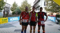 Adamello Ultra Trail e Trail del Moscato. Due eventi una sola squadra: Team Marguareis
