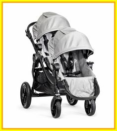 55 city select double tandem stroller #city #select #double #tandem #stroller Please Click Link To Find More Reference,,, ENJOY!! Britax Double Stroller, City Select Double Stroller, Baby Jogger City Select, Pram Stroller, Double Strollers, Baby Strollers, Bassinet, City Stroller