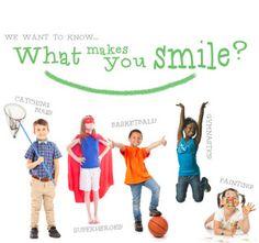 To coincide with Children's Oral Health Month, Delta Dental of Colorado is running a kids' contest for Colorado children in grades kindergarten through 5th grade. #DeltaDental