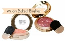 The best in drugstore beauty! Complete list at www.livelearnluxeit.com!