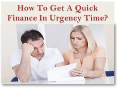 Payday Loans Dallas- Easiest Way To Get Quick Money In Fiscal Urgencies