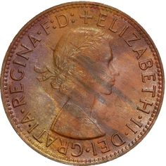 Australia Penny KM 56 Prices & Values Penny Price, Penal Colony, Coin Prices, World Coins, Price Guide, Monet, Genealogy, Sydney, British