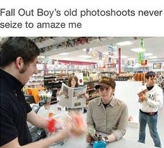 *cease<<< i was literally going to say that. but omfg i have seen so many weird fob shoots