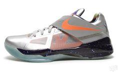 691d27d38c6c Nike Zoom KD IV