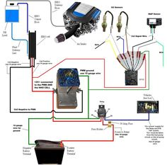 Battery Reconditioning Business For Sale Code: 5098045544 Hydrogen Generator, Gas Generator, Map Sensor, Hydrogen Gas, Dry Cell, Electrical Projects, Energy Saver, Energy Storage, Power Energy