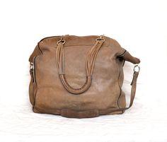9154eca4be9f Buy second-hand ALEXANDER WANG handbags for Women on Vestiaire Collective.
