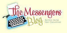 Check out all you need to know about The Christmas Angel in The Messengers Blog.