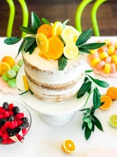 Orange You Glad A Simple Citrus-themed Baby Shower Orange You Glad \\ A Simple Citrus-Themed Baby Shower Baby Shower Decorations For Boys, Baby Shower Themes, Shower Ideas, Shower Orange, Orange Party, Simple Baby Shower, Orange You Glad, Baby Sprinkle, Baby Shower Cakes
