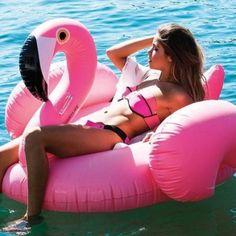 24 meilleures images du tableau indispensable pour vos vacances gonflables couches summer - Accessoire gonflable pour piscine ...