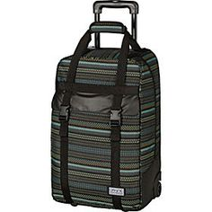 Domestic Carry On Luggage And Suitcases
