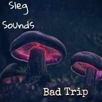 Bad Trip by Sleg Sounds on SoundCloud
