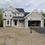 Albany Custom Homes, Albany home builder, Malta Home Builder, Saratoga home builder