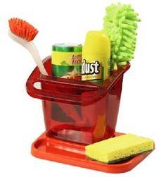 Kitchen Sink Caddy Organizer Handy Best For Bathroom Office Kids Room Durable #KITCHENORGANIZER #FREESHIPPING
