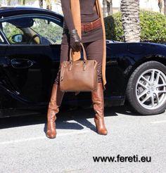 ATELIER  FERETI  BELGIUM   #Fereti #FERETI #Designer #Handbags #Luxury #Tote #Fashion