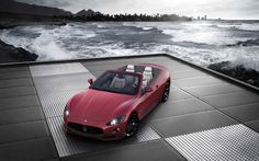 maserati picture: Wallpapers Collection by Childers Gordon (2017-03-09)