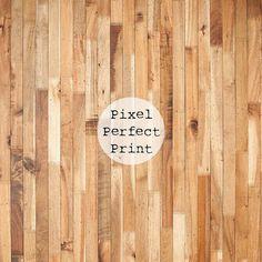 "6ft x 6ft ""Little Pines"" // Vinyl Photography Backdrop // Wood Floordrop // Pine, Oak, Backdrops, Photo Floor // Painted Distressed"