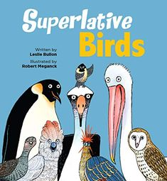 "Read ""Superlative Birds"" by Leslie Bulion available from Rakuten Kobo. Explore the fascinating world of superlative birds—from the bee hummingbird, the tiniest bird in the world, to the pereg. Bird Poems, Bee Hummingbird, Forms Of Poetry, What Is A Bird, Science Notes, Peregrine Falcon, Poetry Month, Tiny Bird, Bachelor Of Fine Arts"
