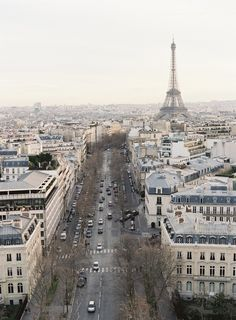 Paris on film, Fine Art Photography | Paula O'Hara Photography