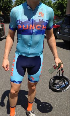 5b206a8c5 178 Best Cycling Kits images