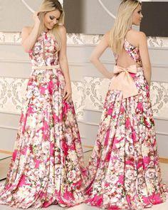 """""""✨ᒪIKE ᗩ ᑭᖇIᑎᑕEᔕᔕ! Absolutamente deslumbrante!!! Vestido Alfreda para @cleuzetebernardes  _ _ #geamericano @alfreda_oficial @cleuzetebernardes  Ps:…"""""""