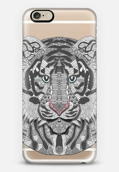 Check out my new @Casetify using Instagram & Facebook photos. Make yours and get $10 off using code: BU6UXK