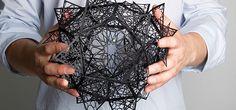 35 Molecular Design Innovations