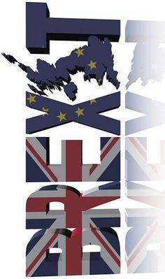 BLOG DO ALUIZIO AMORIM: BREXIT! FREEDOM! INGLESES DECIDEM HOJE SE LIVRAR PARA SEMPRE DA MALDIÇÃO DA UNIÃO EUROPEIA.