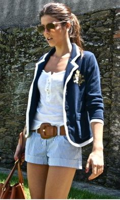 Like this idea. But not sure about all the pieces ...... find more women fashion on www.misspool.com