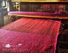 Hamdloom #handloom #khadi #melukote #shopping #cloths #deepstudio #roadtrip #shotoniphone #mobileedit #mobilephotography #janapadakale www.deep.studio