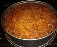 Rezept Döppekooche (Topfkuchen) !!!super lecker!!! von Magic Cooking - Rezept der Kategorie Hauptgerichte mit Fleisch