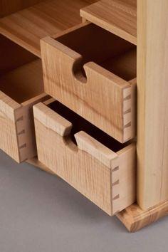 nside Passage School of Fine Cabinetmaking