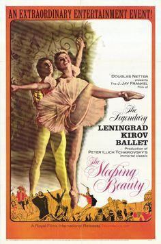 63 best ballet images ballerina ballet ballet art