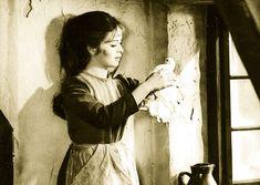 Drei Haselnüsse für Aschenbrödel - Kinokalender Dresden