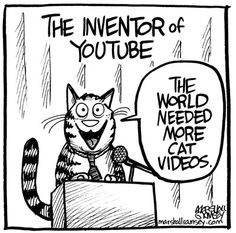 46 best ics images haha fanny pics funny images  the inventor of youtube world need social media quotes international relations cats