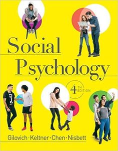 Pin by sardar dogar on pdf pinterest educational psychology thebookisapdfebookonly itwill fandeluxe Gallery