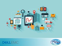 EQUIPO DE COMPUTO Y SERVICIOS DE TECNOLOGÍA PARA EMPRESAS. Focus on Services ofrecemos servicio de logística para equipo de computo y periféricos desde la implementación hasta la modernización de los mismos y esto lo logramos gracias al apoyo de socios comerciales estratégicos como Dell. Para conocer la gama de servicios que podemos ofrecerle, le sugerimos ingresar a nuestra página en internet www.focusonservices.com.  #FocusOnServices
