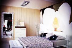 Decoración de dormitorios. Habitaciones de matrimonio. ofertas